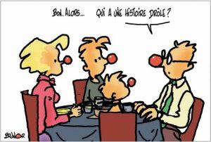 humour-barometre