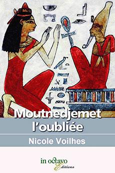 Chère Nicole Voilhes, chère romancienne et historienne, vous me faites rougir !