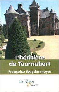 tournobert