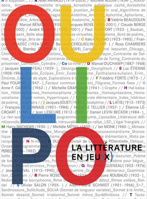 «LES MOTS DE L'ANNÉE 2020…»